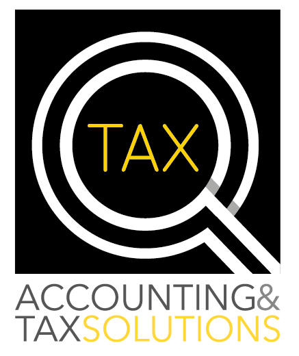 Q-Tax & Bookkeeping Inc